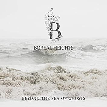 Beyond the Sea of Ghosts