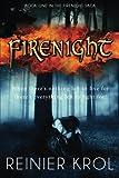 Firenight: Volume 1