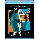 The Hidden [Blu-ray]