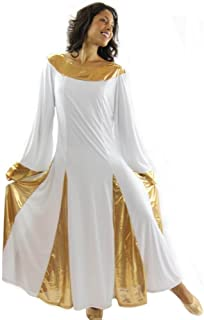 Best praise and worship dresses Reviews