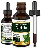 Stinging Nettle Leaf Extract   2 oz   Alcohol...