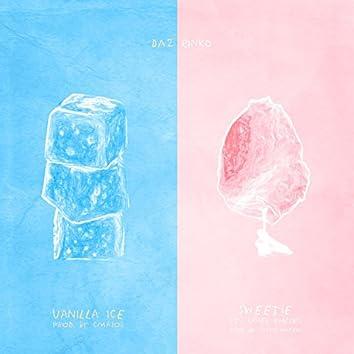 Vanilla Ice / Sweetie