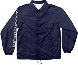Best independent truck company jacket Reviews