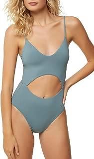 Best salt swimwear one piece Reviews