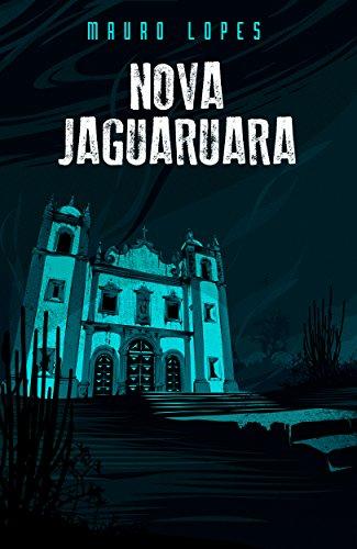 Nova Jaguaruara