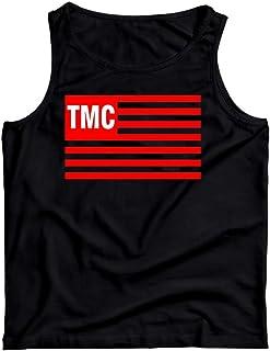 TMC nipsey hussle, Nip Hussle The Great Nipsey Hussle TMC Unisex Gift Tank Top
