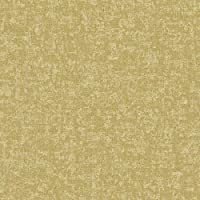 Design: Plain, Colour: Beige, Metallic Suitable for: Overall All room Instructions: washable,Easy to remove, colorfast and fire resistant , NOT self adhesive Size: 15.50 mtrs x 106 cm = 178 Sqft,Average utilization of each roll is 160 sqft Maintenanc...