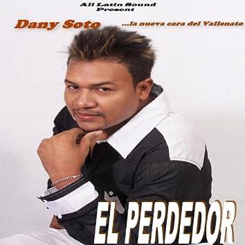 El Perdedor (Vallenato Version)