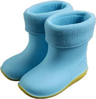 Best jcb waterproof work boots Reviews