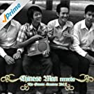 The Groove Sessions, Vol. 2