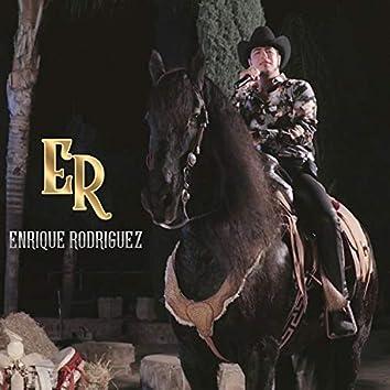 A Caballo (En Vivo Desde Jerez, Zacatecas)