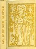 La légende dorée