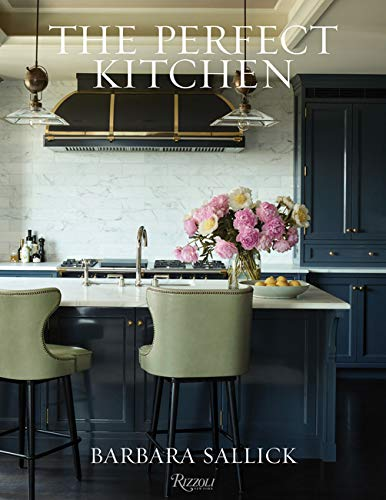 The The Perfect Kitchen
