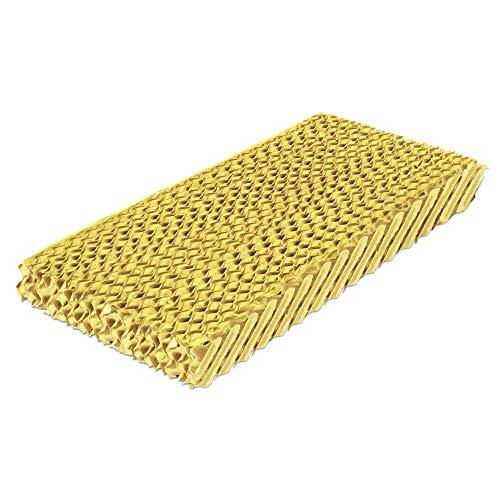TROTEC PAE 40/49/50 Verdunstungsfilter Ersatzfilter Filter Aircooler Luftkühler Zubehör