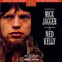 Best ned kelly music Reviews