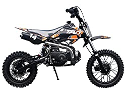 q? encoding=UTF8&MarketPlace=US&ASIN=B015P1WPBA&ServiceVersion=20070822&ID=AsinImage&WS=1&Format= SL250 &tag=performancecyclerycom 20 - 🥇BEST PIT BIKE - PIT BIKES FOR SALE IN 2021