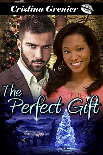 The Perfect Gift: A Holiday Romance