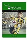 FIFA 17: Standard | Xbox One - Código de descarga