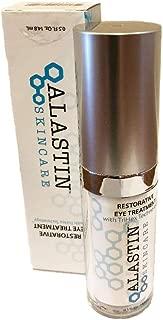 Best alastin skincare gentle cleanser Reviews