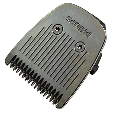 Philips ERC101140, 422203632211 Blade Block, Knife for MG5720, MG7730, MG7770 Beard Trimmer, Hair Trimmer from Philips