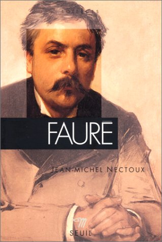Fauré