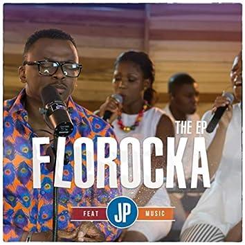 Florocka - EP