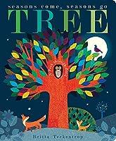 Tree: Seasons Come, Seasons Go