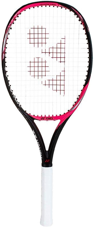 Yonex EZONE Lite (270g) Tennis Racquet PinkUnstrung