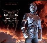 History-Past,Present And Future-Book I-Hardback Digibook 2cd