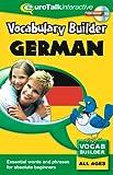 Pour les enfants allemand