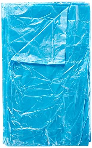 tesa Plástico de cubrición para grandes zonas (20 m²)