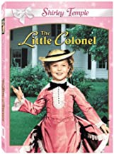 Annie Shirley Temple Full Movie