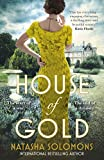 House of Gold (191 POCHE) (English Edition)