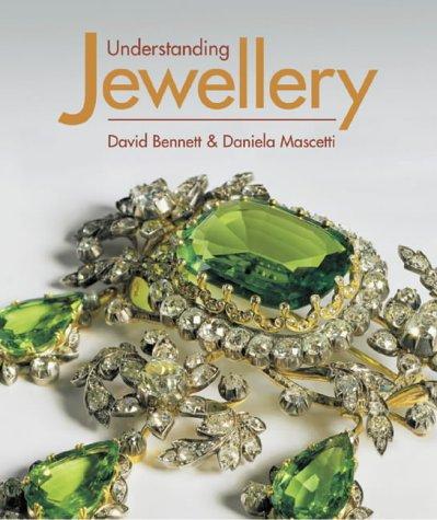 Bennett, D: Understanding Jewellery