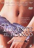 Tirante El Blanco (Tirant Lo Blanc) [DVD]
