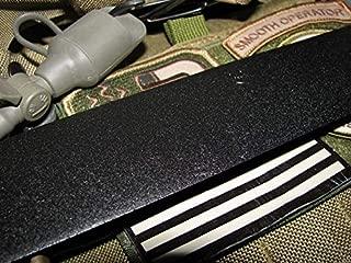Super Lava Grip Texture Black Powder Coating Powder Paint (1 LB)