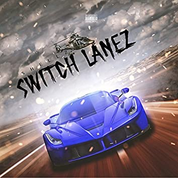 Switch Lanes - Single