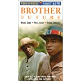 Brother Future [VHS]