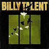 Songtexte von Billy Talent - Billy Talent III