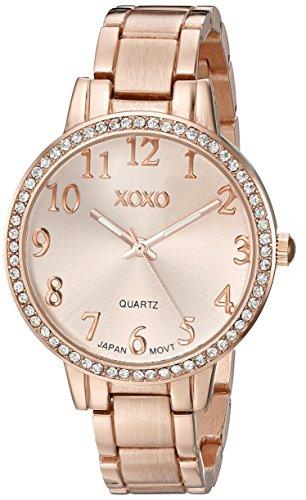 Reloj - XOXO - para - XO5846