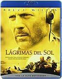Lagrimas Del Sol - Bd [Blu-ray]