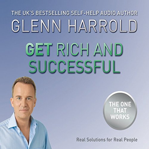 Get Rich and Successful cover art