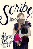 Image of Scribe: A Novel