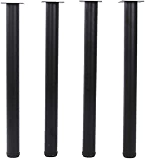Best tall desk legs Reviews