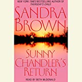 Sunny Chandler's Return: A Novel