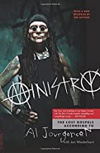 Best ministry band book Reviews