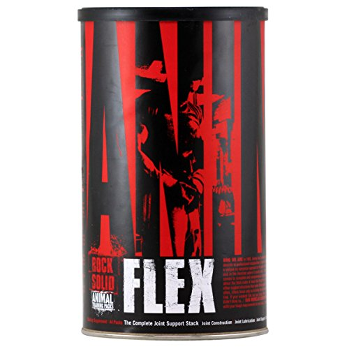 Universal Nutrition Animal Flex (44 Packs)