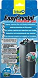 Tetra EasyCrystal 300 Aquarium Internal Filter for Crystal Clear, Healthy Water Inside the