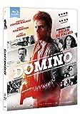 Domino de Brian de Palma [Blu-ray]