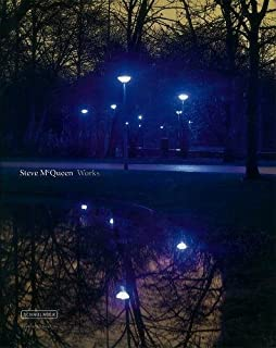 Steve McQueen: Works 1993 2012